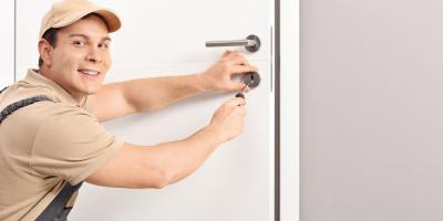 Cincinnati Locksmith Explains What to Do If You Bend Your Car Keys, West Chester, Ohio