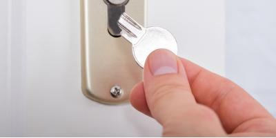 What to Expect When You Call an Emergency Locksmith, Elyria, Ohio