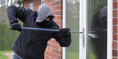 3 Burglary Prevention Tips to Follow This Holiday Season, Preston, Connecticut
