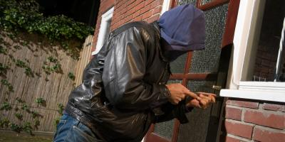 4 Ways To Protect Your Home From Burglars, Terryville, New York