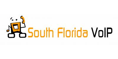 Having service and billing issues with your current VoIP Or phone service provider? South Florida VoIP can help., Pembroke Pines, Florida