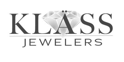 Text HOLLY to 28748 for $100 coupon to start your Christmas shopping at Klass Jewelers, Florence, Kentucky