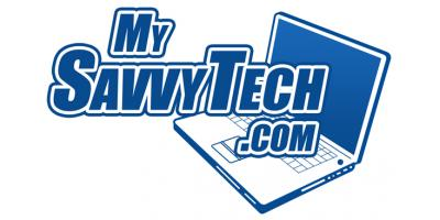 MySavvyTech now installs TV's!, Dardenne Prairie, Missouri