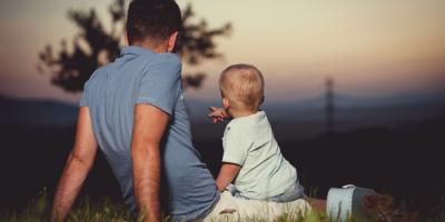 How a Criminal Record Impacts Your Child Custody Case, London, Kentucky
