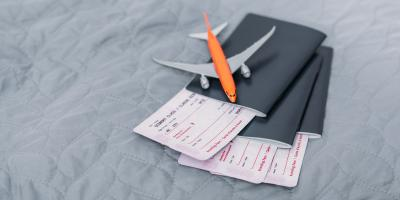 How to Prepare for an Overseas Relocation, Ewa, Hawaii