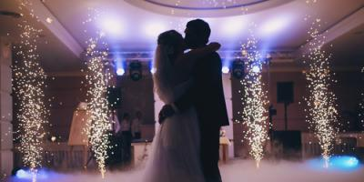 3 Event-Planning Musts During the Week of Your Wedding, Oyster Bay, New York