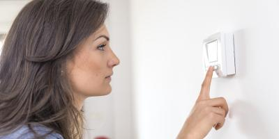 Is It Time to Upgrade Your Furnace?, Southampton, New York