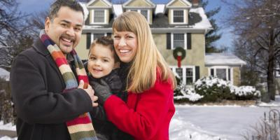 Long Island Supplier Describes the Economic Benefits of Home Heating Oil, Babylon, New York