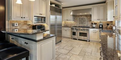 3 Top Kitchen Remodeling Tips for Home Chefs, Islip, New York