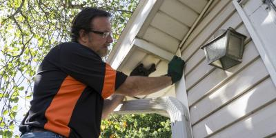 How to Check Your Home for Storm Damage, Moriches, New York