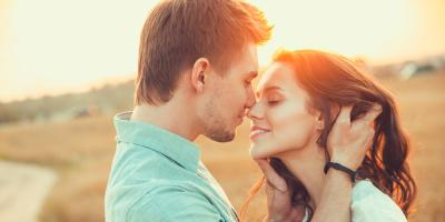 3 Signs You're Falling in Love in Your Long-Term Relationship, Houston, Texas