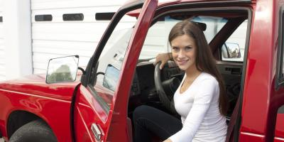 3 Tips for Preparing Your Vehicle for Long-Term Storage, Juneau, Alaska