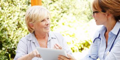 4 Questions to Ask an Assisted Living Community About Emergency Preparedness, Northwest Travis, Texas