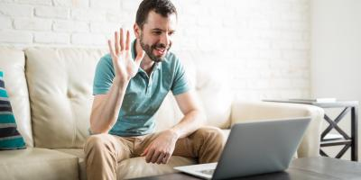 3 Ways to Use Technology to Connect With Elderly Relatives, Northwest Travis, Texas