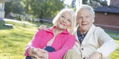 3 Myths About Assisted Living, Northwest Travis, Texas