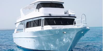 Commercial Insurance Agents Offer a Guide to Boat Insurance, Lorain County, Ohio