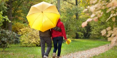 3 Reasons Life Insurance Is Important to Get While You're Young, Amherst, Ohio