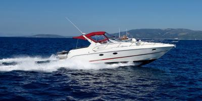Common Questions About Watercraft Vehicle Insurance, Lorain County, Ohio