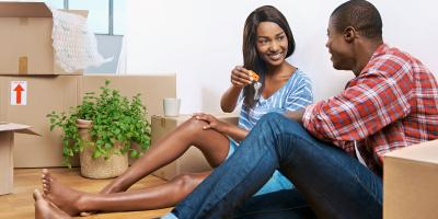 What You Should Know About Insuring a Condo, Lorain County, Ohio