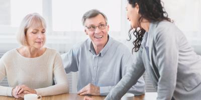 4 Estate Planning Tips to Help You Avoid Ohio Probate, Lorain, Ohio