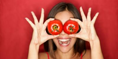 5 Hidden Benefits of Eating Healthy Foods, Henrietta, New York