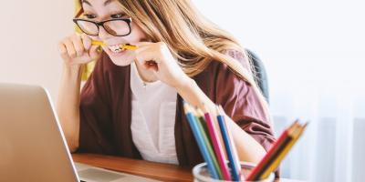 3 Ways Parents Can Help Kids Manage Their Homework, Lorton, Virginia