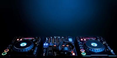 Everything You Need to Know About EDM Music, Los Angeles, California