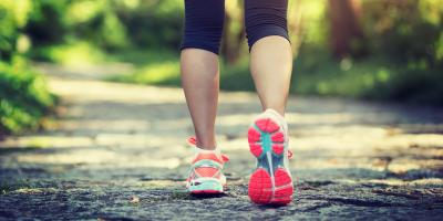 Why Small Steps Toward Better Health & Wellness Is More Effective Than Abrupt Lifestyle Changes, San Jose, California