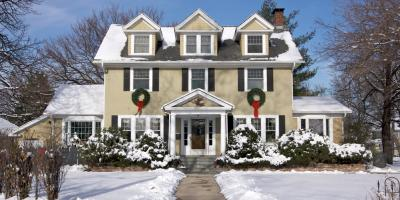 5 Tips for Maintaining Your Propane Tank in the Winter, Hamilton, Ohio