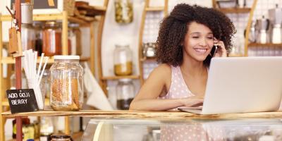 4 Types of Insurance Every Business Needs, Lovington, New Mexico