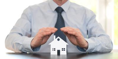 4 Common Questions Regarding Home Insurance, Lovington, New Mexico