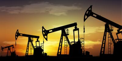 What Oilfield Operators Should Know About Pollution Insurance, Lovington, New Mexico