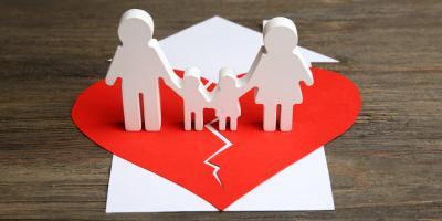5 Factors that Influence Child Custody Arrangements, New Kensington, Pennsylvania