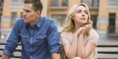 5 Questions to Ask Yourself Before Getting a Divorce, New Kensington, Pennsylvania