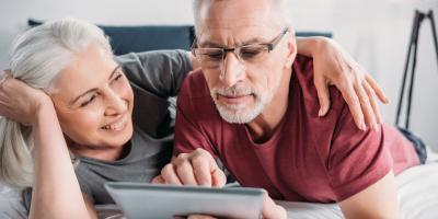 A Guide to Including Digital Assets in Your Will, New Kensington, Pennsylvania