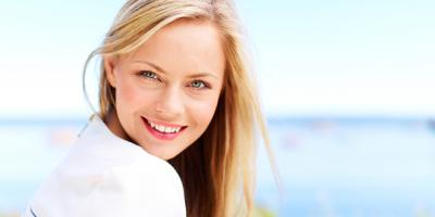 Beyond Dental Care: 3 Benefits of Feeling Confident About Your Smile, Springfield, Ohio