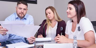 3 Questions for Your Potential Traffic Lawyer, Troy, Missouri