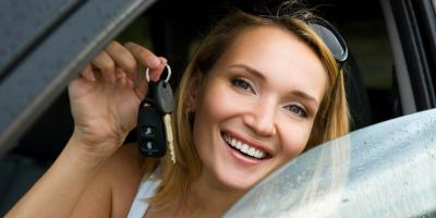 3 Benefits of Buying a Used Car, Lowville, New York