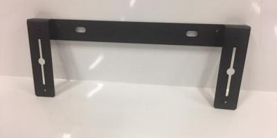 50% OFF License Plate Bracket!! ONLY $7.50 ORDER NOW, Russellville, Kentucky