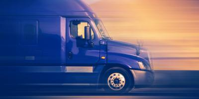 What Is LTL Freight Transportation & What Can You Ship?, O'Fallon, Missouri