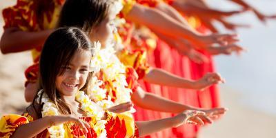 3 Reasons to Attend a Luau on Vacation, Honolulu, Hawaii