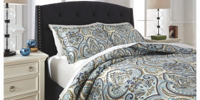 A Guide to Keeping Your Duvet Cover Fresh, Abilene, Texas