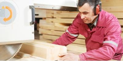 What Type of Lumber Should You Consider for Your Next Building Project?, Mountain Home, Arkansas