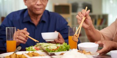 4 Ways Chicken Can Support Your Body, Honolulu, Hawaii