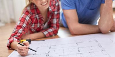 3 Key Factors to Know Before Building Your Luxury Home, Kettering, Ohio