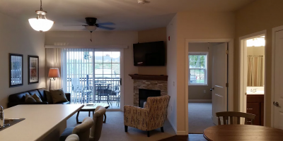 3 Items to Look for in Condos for Rent, Onalaska, Wisconsin