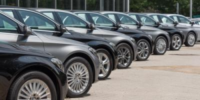 Why You Should Purchase a Used Car Over Buying New, Queens, New York