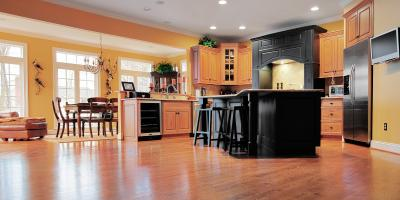 Everything You Need to Know About LVT Flooring, Onalaska, Wisconsin