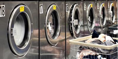 4 FAQs About Doing Laundry, Virginia Beach, Virginia