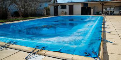 Pool Services Experts Share 3 Product Recommendations to Boost Safety Year-Round, Honolulu, Hawaii